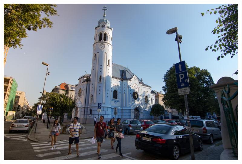Bratislava-87