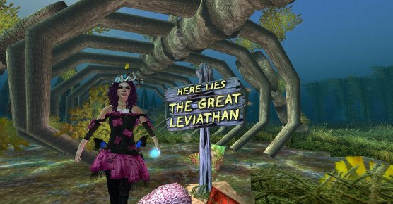 Leviathon_001