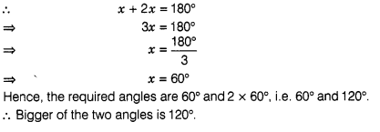 ncert-exemplar-problems-class-7-maths-lines-and-angles-21s