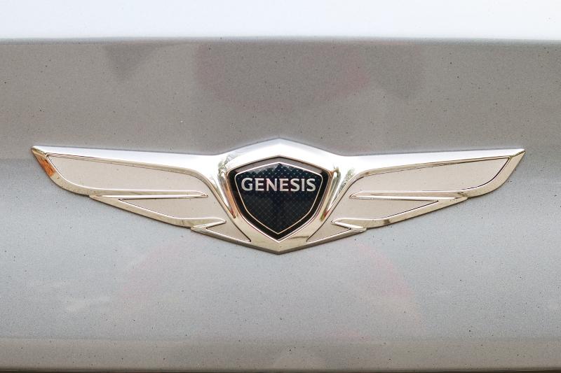 genesis-vehicle-brand-logo