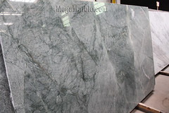 Delmare Granite slabs for countertop