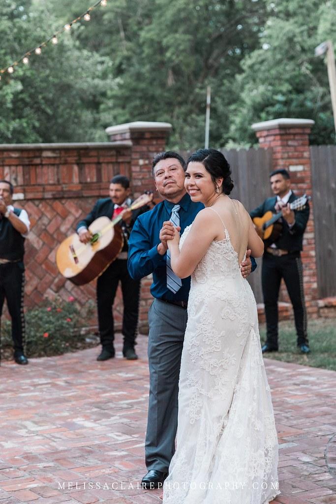 hillsboro_tx_wedding_photographer_0039