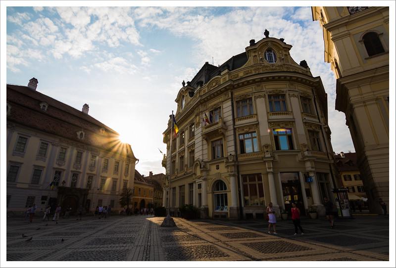 Sibiu-136