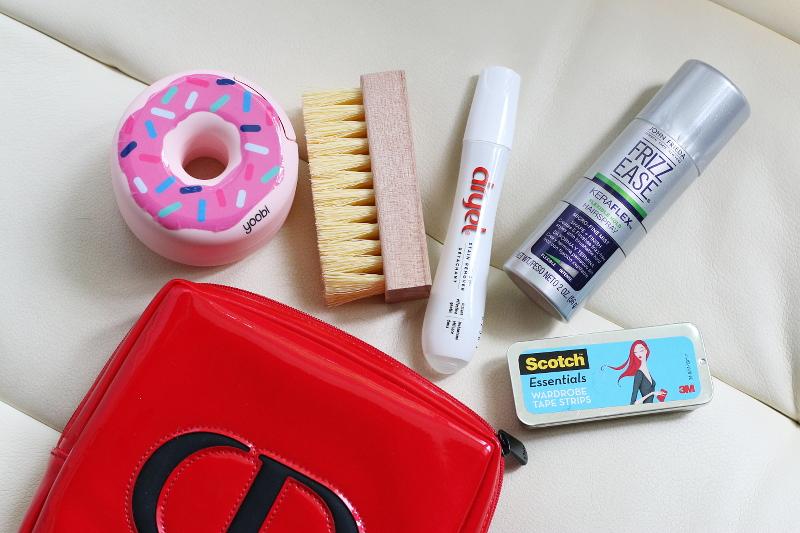 three-favorite-things-fashion-emergency-kit-1