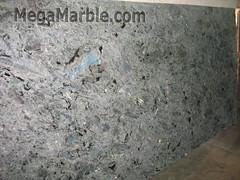 labradorite bianca Granite slabs for countertop