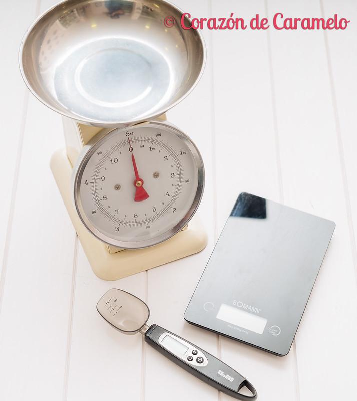 cuanto es 100 oz en kilos