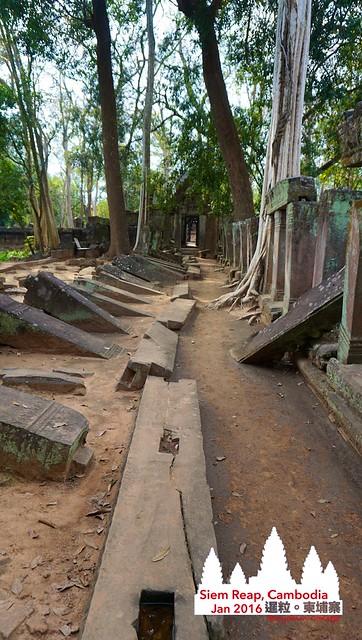 Cambodia 616