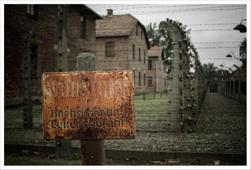 Auschwitz-44