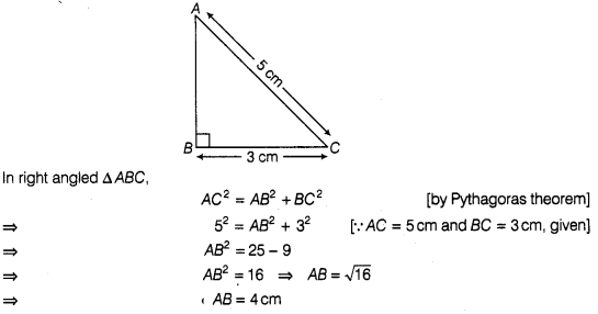 ncert-exemplar-problems-class-7-maths-triangles-36s