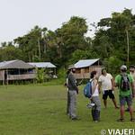 Viajefilos en la Amazonia, Peru 134