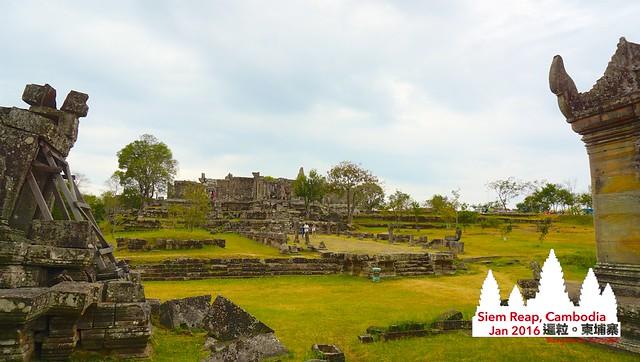 Cambodia 582