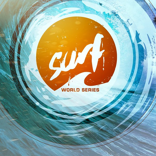 Surf World Masters