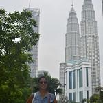 02 Viajefilos en Kuala Lumpur 10