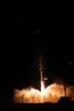 Project Imua payload launch, August 13, Wallops Island, Virginia