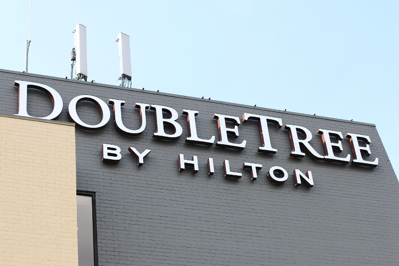 doubletree-hilton-cranberry-pittsburgh