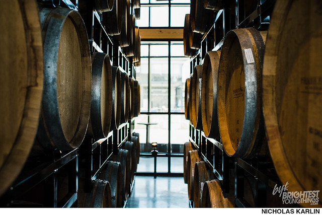 District Winery-8