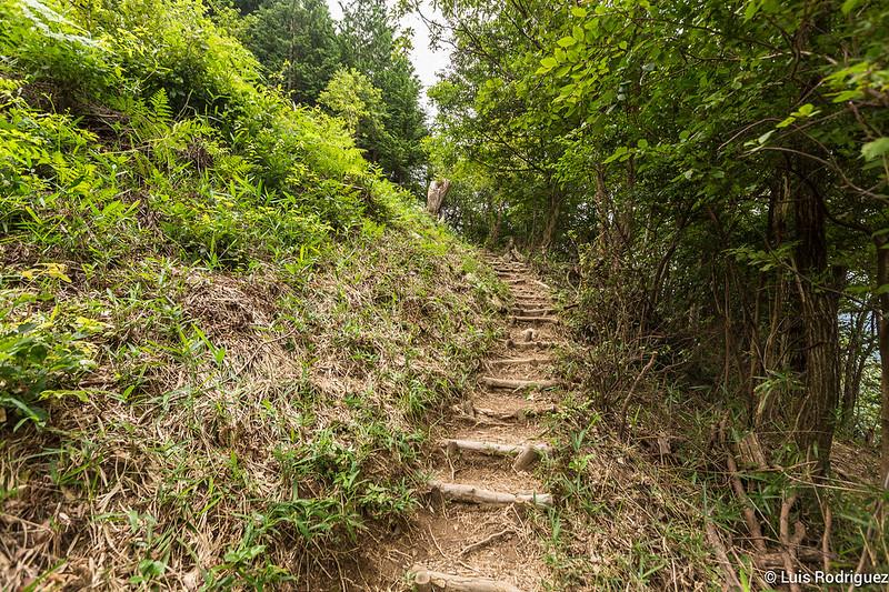 Machu-Picchu-Gifu-14