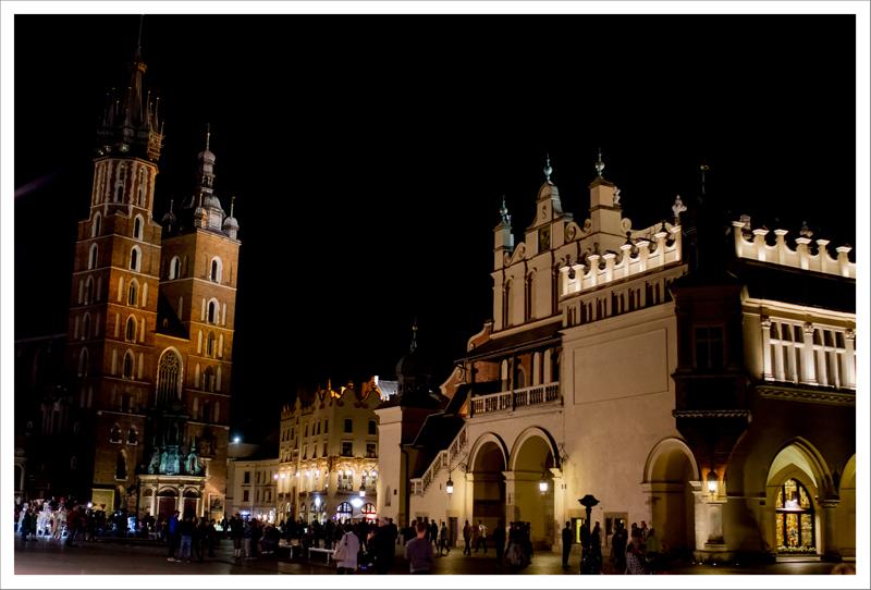 Krakow-147