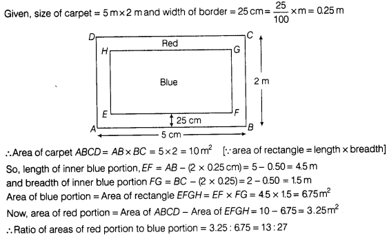 ncert-exemplar-problems-class-7-maths-perimeter-and-area-111s