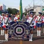 desfile048