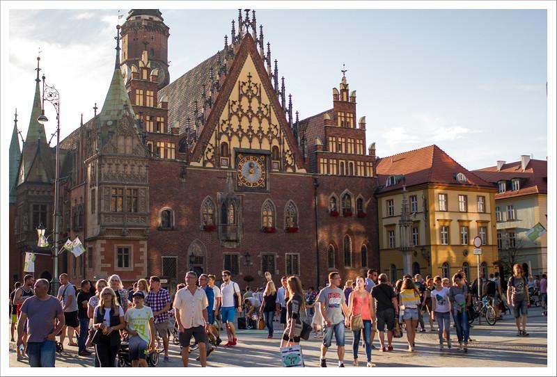 Wroclaw-87