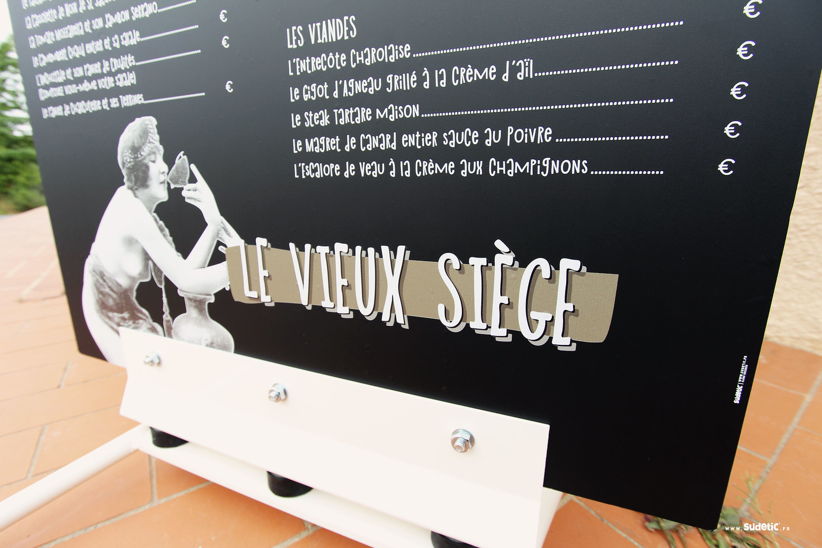 Sudetic-Stop-Trottoir-Le-Vieux-Siege-2