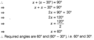 ncert-exemplar-problems-class-7-maths-lines-and-angles-18s