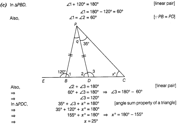 ncert-exemplar-problems-class-7-maths-triangles-8s