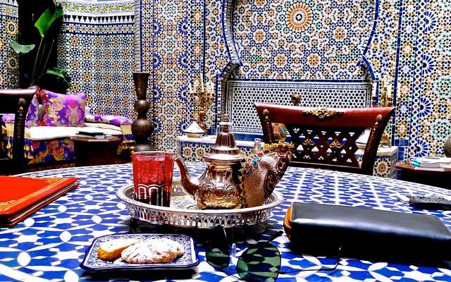 morocco.docgelo