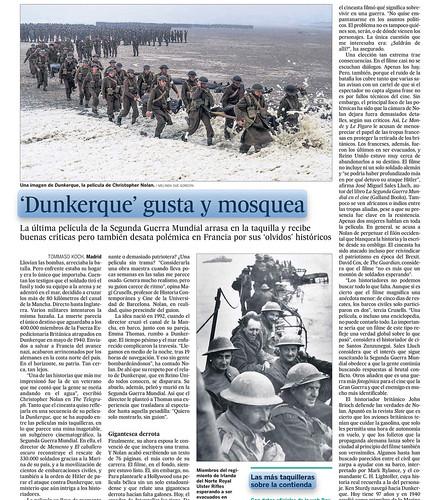 El País 13-8-2017 03