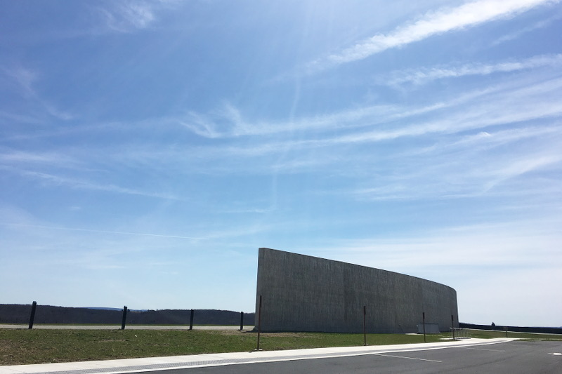 flight-93-national-memorial-park-7