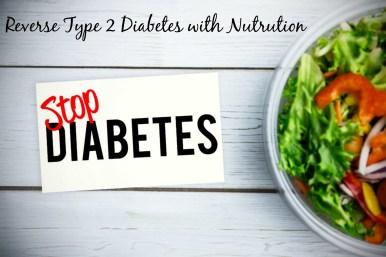 Makanan Lezat Untuk Penderita Diabetes