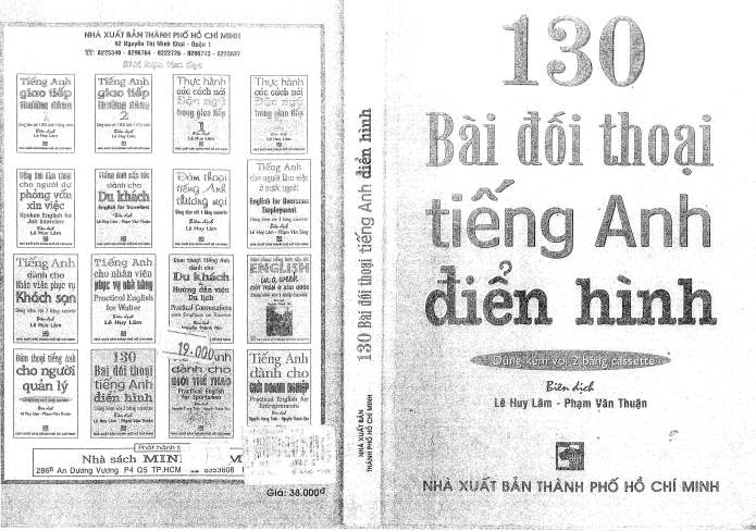 130 Bai doi thoai tieng anh dien hinh_Page_1