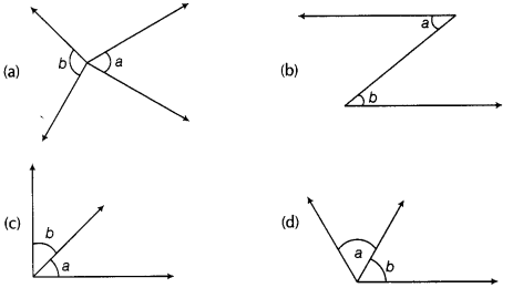 ncert-exemplar-problems-class-7-maths-lines-and-angles-28