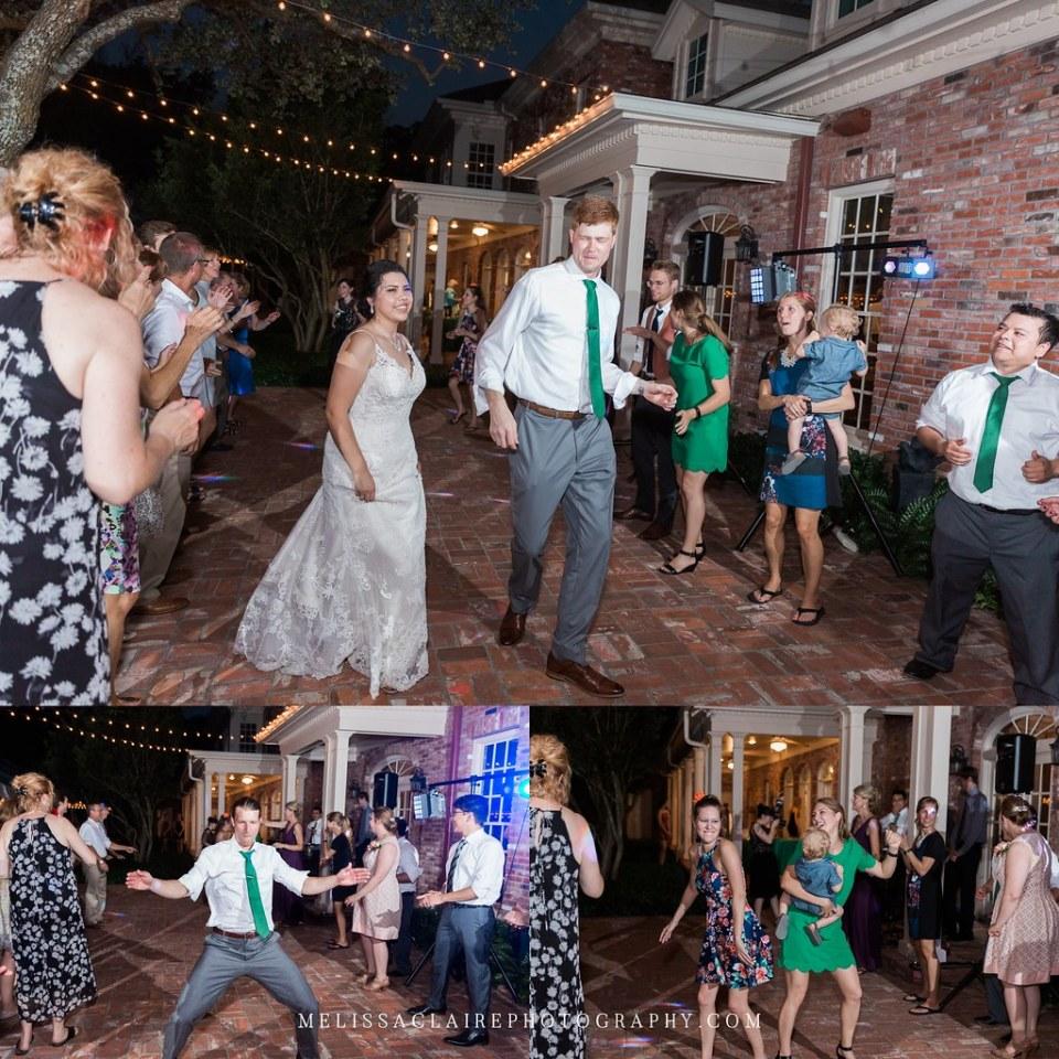 hillsboro_tx_wedding_photographer_0044
