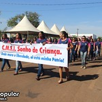 desfile087