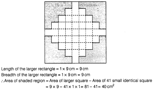 ncert-exemplar-problems-class-7-maths-perimeter-and-area-124s