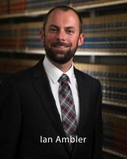 Ambler-Ian-edit