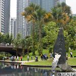 02 Viajefilos en Kuala Lumpur 19