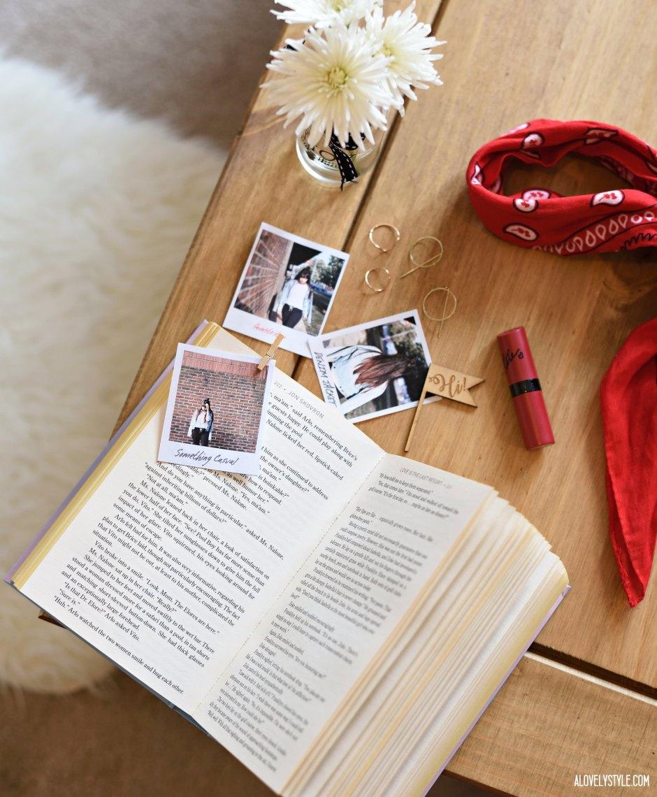 blogger-london-lovelystyle-weekend-reading-books-flatlay-instagram-outfit-autumn-fall-newseason