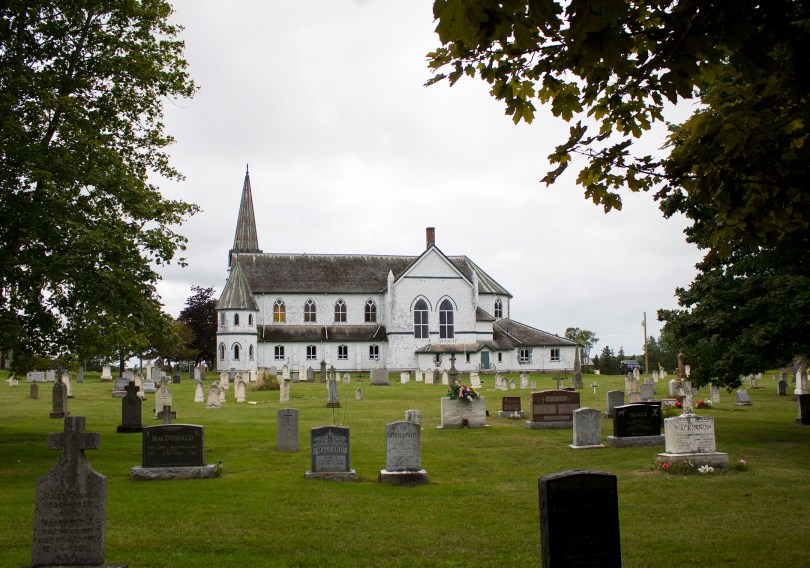 rollo-bay-abandoned-church-st-alexis-pei-cemetery