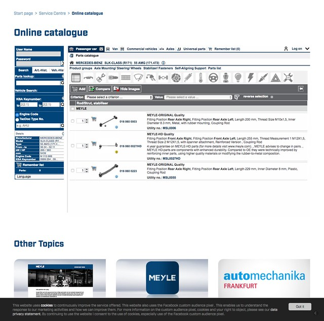 FireShot Capture 4 - Online catalogue - _ - http___www.meyle.com_en_service-centre_online-catalogue_