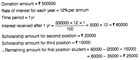 ncert-exemplar-problems-class-7-maths-comparing-quantities-125s