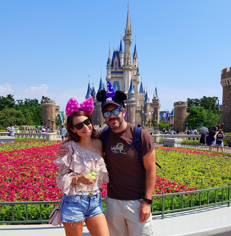 Disney Tokyo - Disney Tokio - Disneyland Japan - Viajar a Japón - ruta por Japón en dos semanas ruta por japón en dos semanas - 36096056543 d1cc208d5b o - Nuestra Ruta por Japón en dos semanas (Diario de Viaje a Japón)