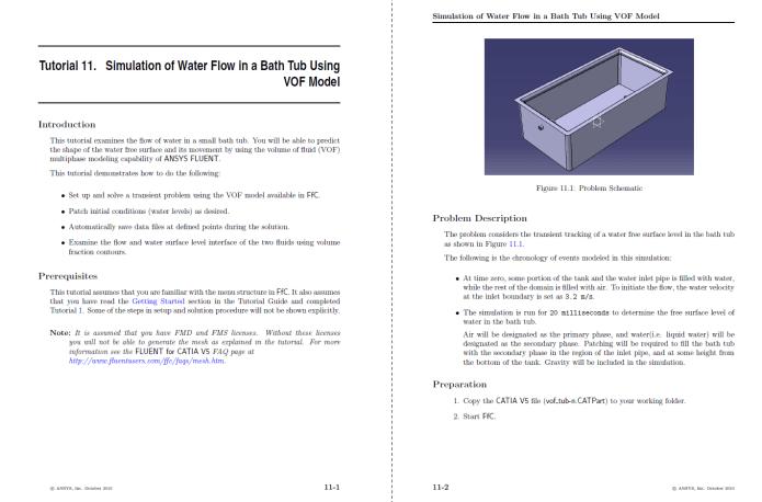Thiết kế và phân tích trong catia V5 mới nhất