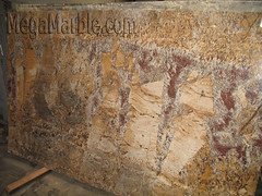 BELLINI POL Granite slabs for countertops
