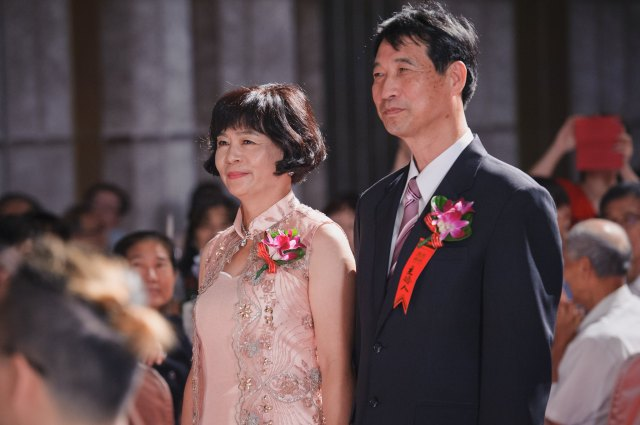 台中婚攝,心之芳庭,婚攝推薦,台北婚攝,婚禮紀錄,PTT婚攝,Chen-20170716-6832