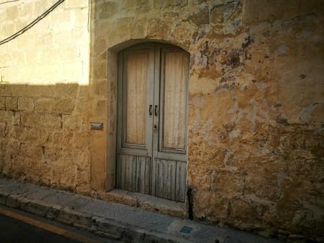 Għarb to Marsalforn Walk