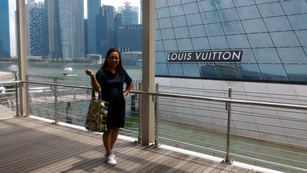 Marina Bay Sands SG_zpscufgu9u8