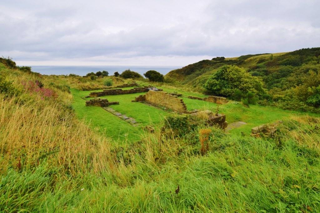 North York Moors - Ravenscar to Robin Hood's Bay (31) (1280x853)